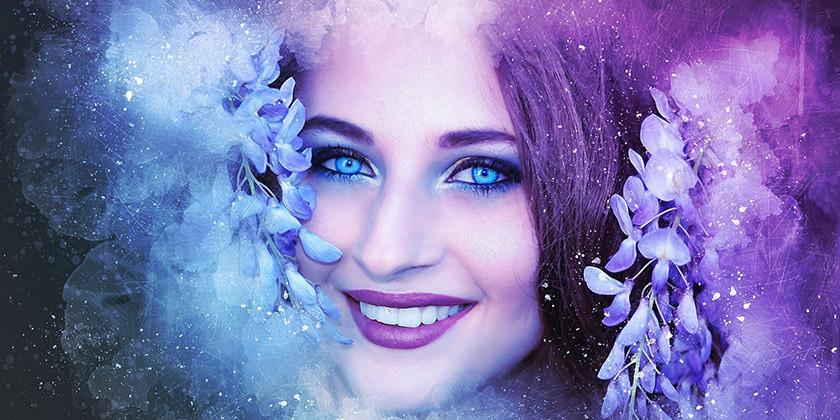 Horoskop: Kako lažje doseči in ujeti srečo? Česa se morate znebiti?