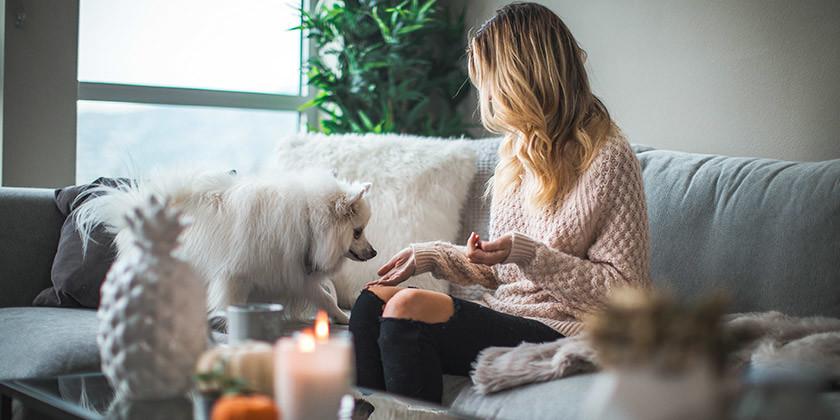 Zakaj imajo introvertirana astrološka znamenja sedaj prednost?
