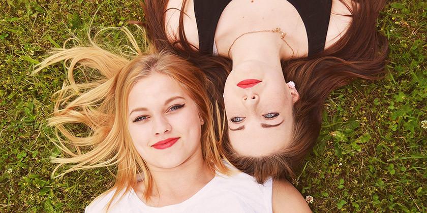 Katera ženska zodiaka je najbolj zaupljiva prijateljica in katera najmanj?
