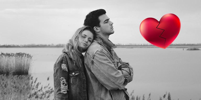 Ljubezen in horoskop: ljubezensko ujemanje znamenja bik