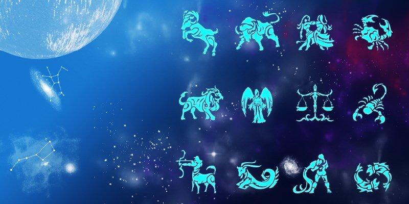 Značilnosti astroloških znamenj in skrivnosti zodiaka
