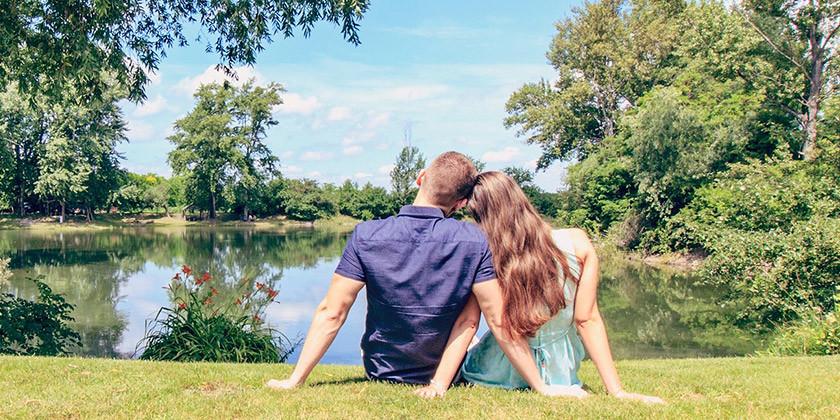 Ljubezenski horoskop za mesec junij