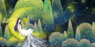 Tedenski Lunin horoskop za obdobje 4.5.-10.5.20