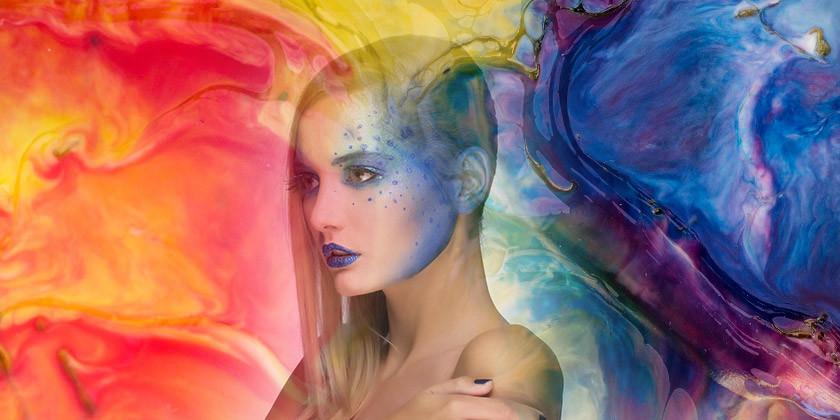 Vas zanima, katera barva je najbolj primerna za vas, glede na vaše astrološko znamenje?