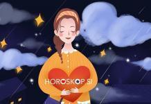 Dnevni horoskop za torek 26. maja 2020