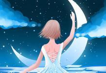 Tedenski Lunin horoskop za obdobje 11.5.-17.5.20
