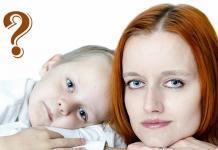 Tatjana je v težavah, saj je njen sin zasmehovan zaradi revščine