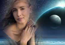 Tedenski horoskop za obdobje 25.5.-31.5. 2020