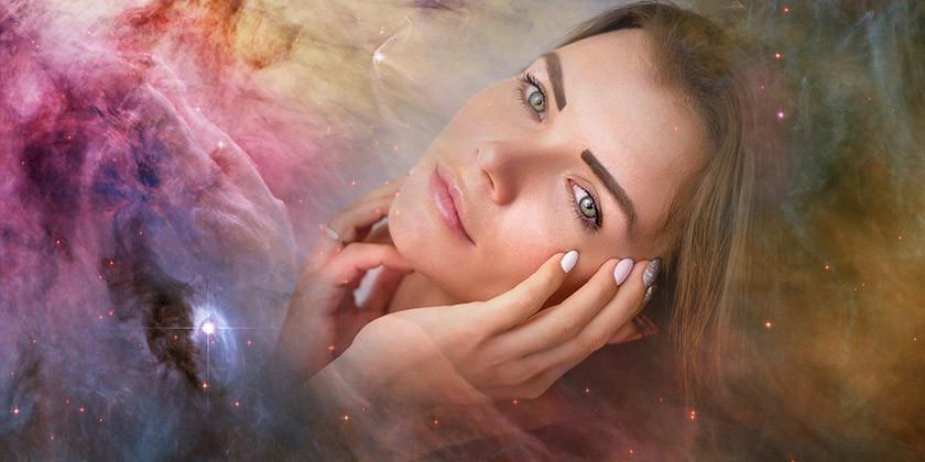 Tedenski horoskop za obdobje 4.5.-10.5. 2020 napoveduje prijeten skok v obveznosti