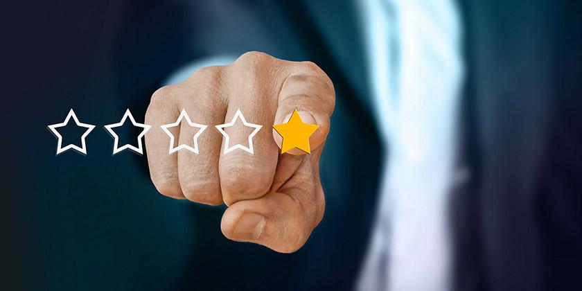 Notranji kritik, kako ga najlažje premagati in utišati