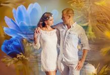 Ljubezenski horoskop za mesec julij