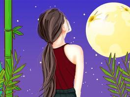 Tedenski Lunin horoskop za obdobje 1.6.-7.6.20