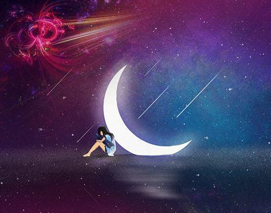 Tedenski Lunin horoskop za obdobje 29.6.-5.7.20