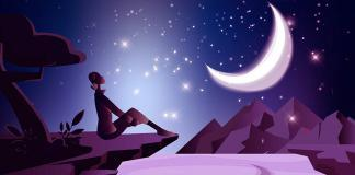 Tedenski Lunin horoskop za obdobje 22.6.-28.6.20