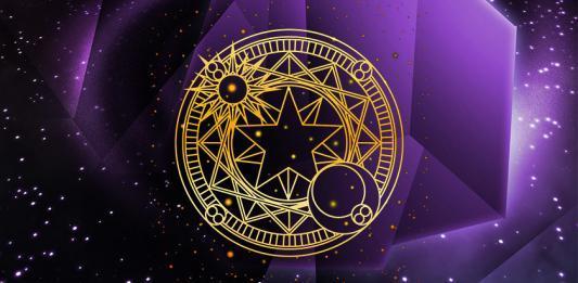 Kaj o vas pove vaša najvišja točka astrološke natalne karte?