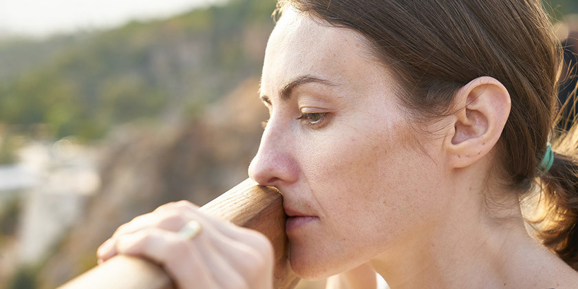 Minerali v prehrani in njihov pomen za zdravje
