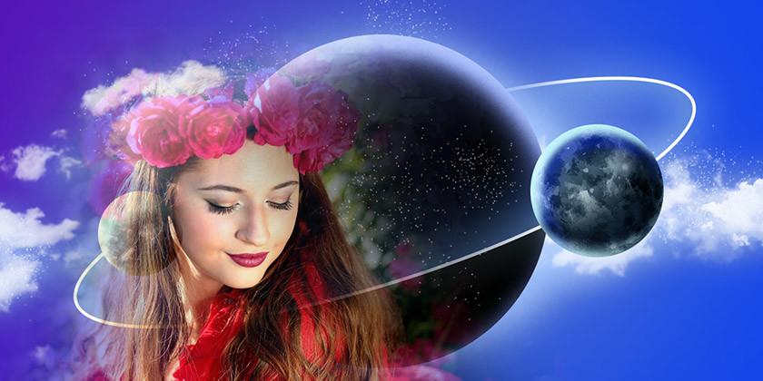Tedenski horoskop za obdobje 1.6.-7.6.2020