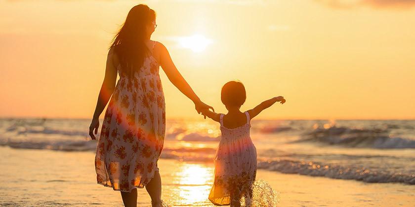Obdobje Sonca v znamenju raka prinaša toplino v odnose