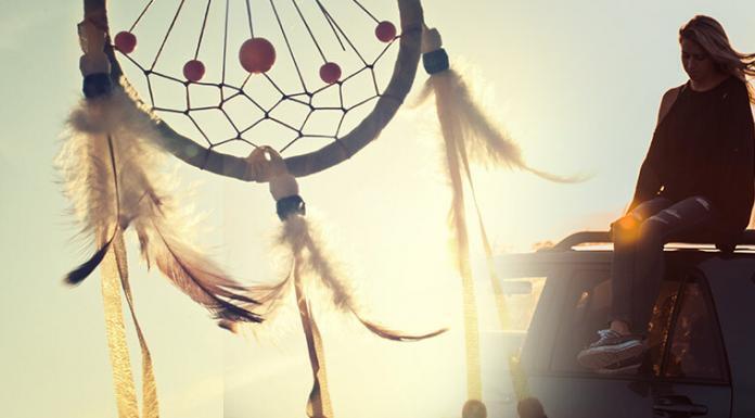 Raziščite pomen sanj na določen dan v mesecu