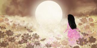 Tedenski Lunin horoskop za obdobje 20.7.-26.7.20