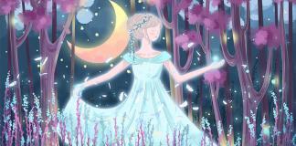 Tedenski Lunin horoskop za obdobje 27.7.-2.8.20