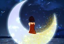 Tedenski Lunin horoskop za obdobje 13.7.-19.7.20