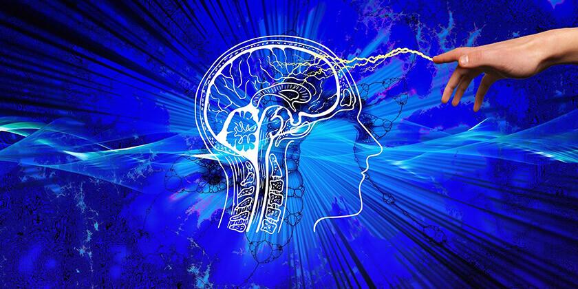 Selektivna pozornost je odlična pot, da bo vaša kondicija možganov boljša