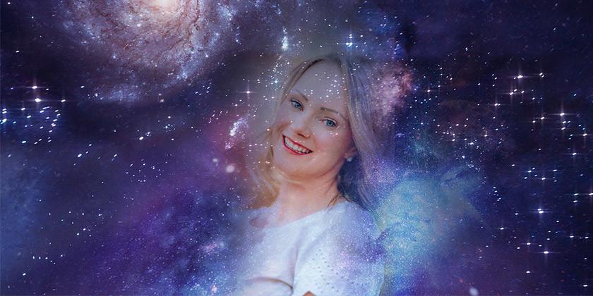 Tedenski horoskop za obdobje 27.7.-2.8.2020 napoveduje spontane odločitve