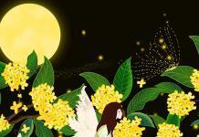 Tedenski Lunin horoskop za obdobje 6.7.-12.7.20