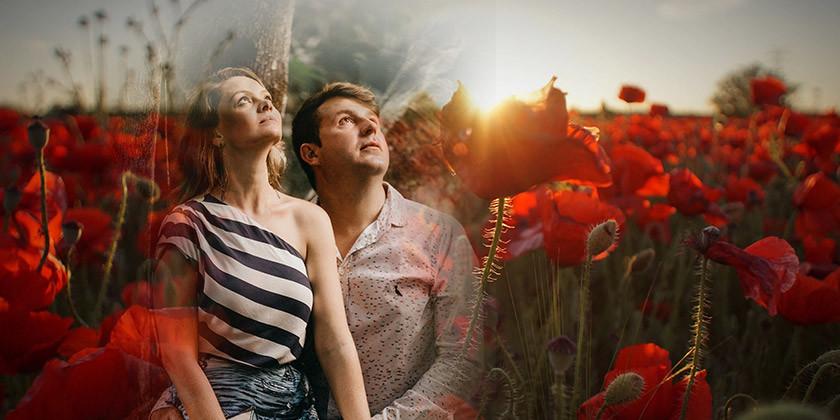 Ljubezenski horoskop za mesec september