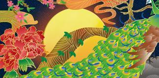 Tedenski Lunin horoskop za obdobje od 17. avgusta do 23. avgusta
