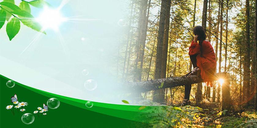 Dejavniki okolja, ki so lahko zelo škodljivi za vaš imunski sistem