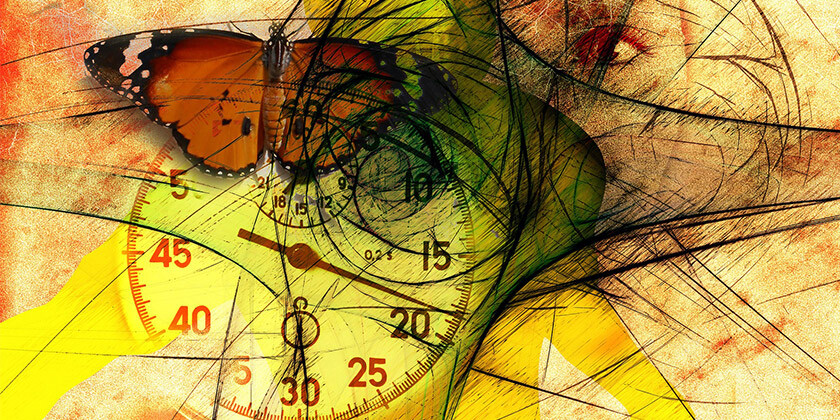 Katera je največja skrita želja vašega astrološkega znamenja?
