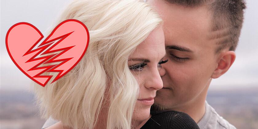 Ljubezen in horoskop: ljubezensko ujemanje znamenja devica