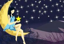 Tedenski Lunin horoskop za obdobje od 3. avgusta do 9. avgusta