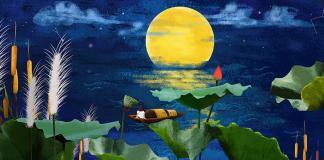 Tedenski Lunin horoskop za obdobje od 24. avgusta do 30. avgusta
