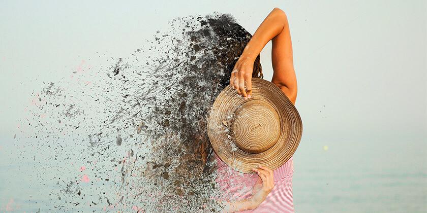 Kako bo na vaše počutje vplival Mlaj?