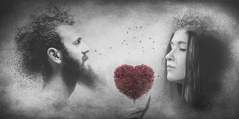 Osebnostne lastnosti slabega partnerja. Pri katerih moških zodiaka prevladujejo?
