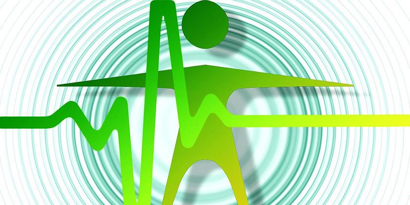 Zdravje: bolezen kot pomemben vir informacij