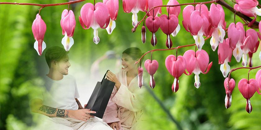 Imate občutek, da je vaše ljubezensko življenje v trenutnem obdobju brez strasti, bolj podobno dolgčasu?