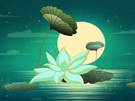 Tedenski Lunin horoskop za obdobje od 7. septembra do 13. septembra