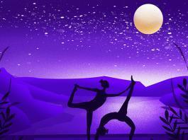 Tedenski Lunin horoskop za obdobje od 14. septembra do 20. septembra