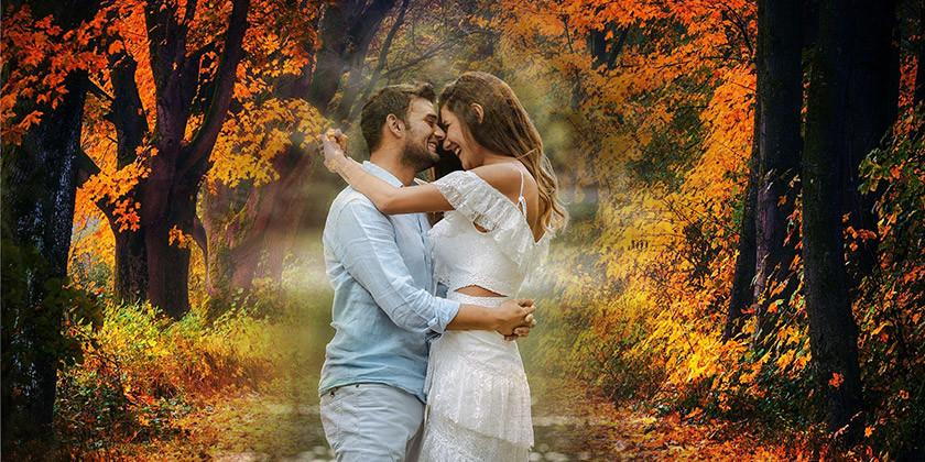 Ljubezenski horoskop za mesec oktober