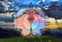 Obdobje Sonca v znamenju tehtnice prinaša uravnovešen pristop