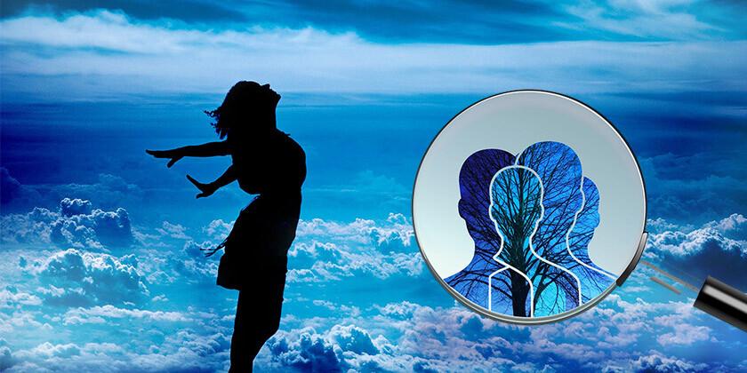 Povezava med umom in telesom je zelo pomembna