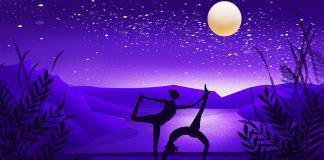 Tedenski Lunin horoskop za obdobje od 12. oktobra do 18. oktobra