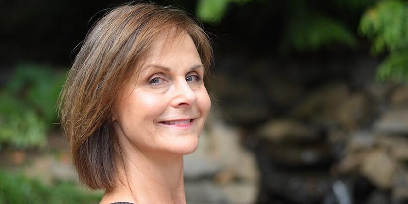 Menopavza: Kako si lahko pomagate, ko se pojavi?