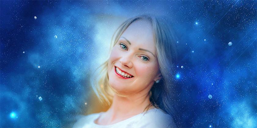 Tedenski horoskop za obdobje od 5. oktobra do 11. oktobra napoveduje željo po poglobitvi