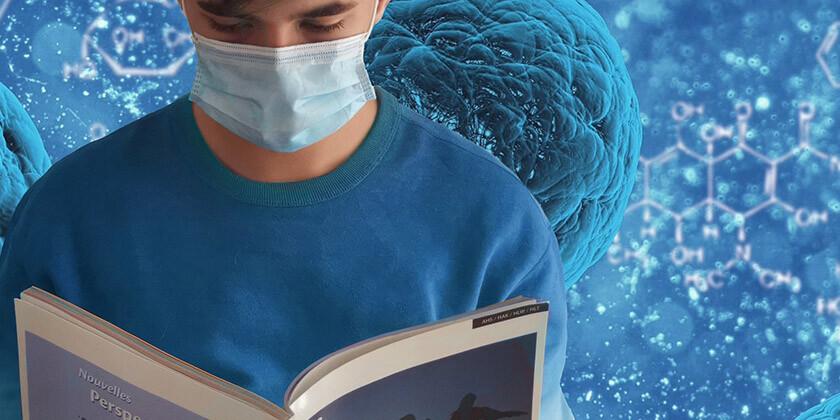 Preverite, kako se soočate s situacijo virusa Covid-19 glede na astrološko znamenje?