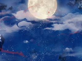 Tedenski Lunin horoskop za obdobje od 16. do 22. novembra